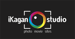 iKagan-Studio